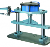 Pneumatic Press.web